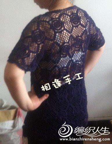img_0355_副本.jpg