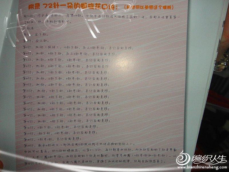 DSC00658_副本.jpg