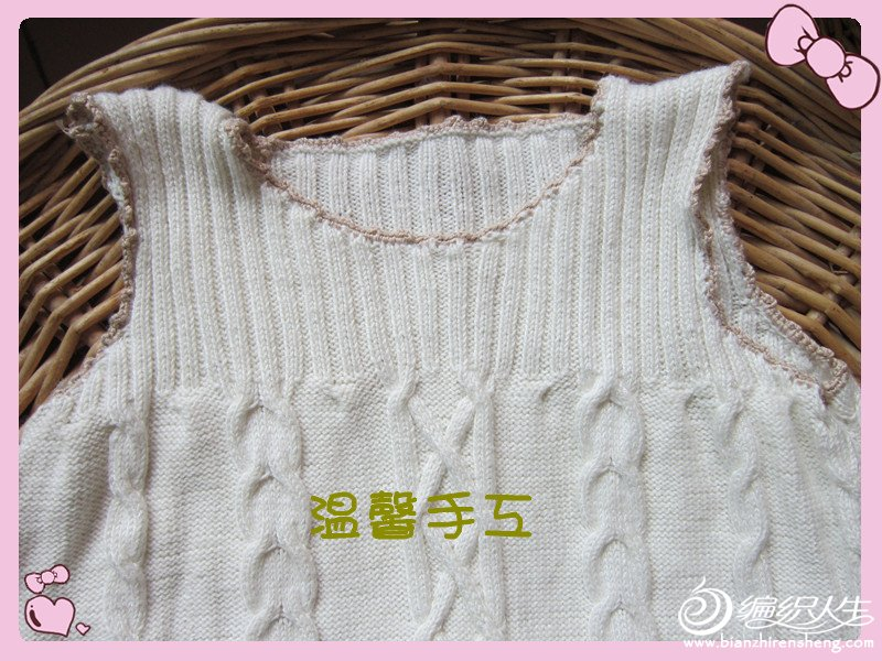 IMG_0806_副本.jpg