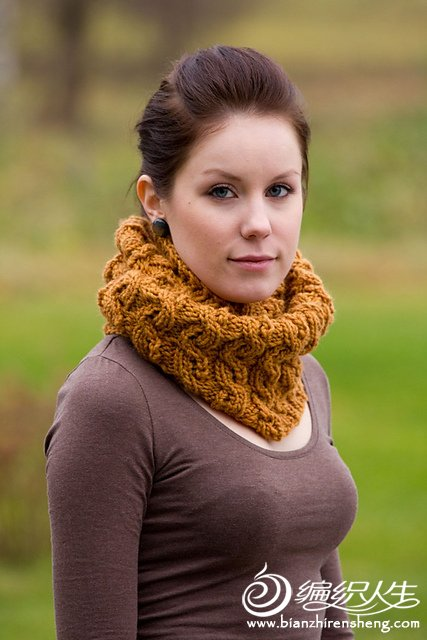 winter wheat cowl1.jpg