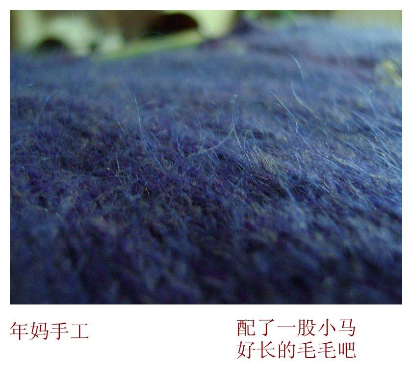 紫罗兰外套2.jpg