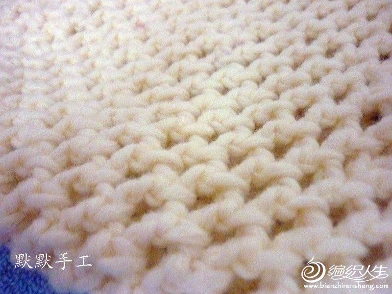 P1020344_副本.jpg