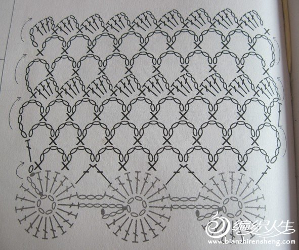 玫红真丝亚麻图解2.jpg