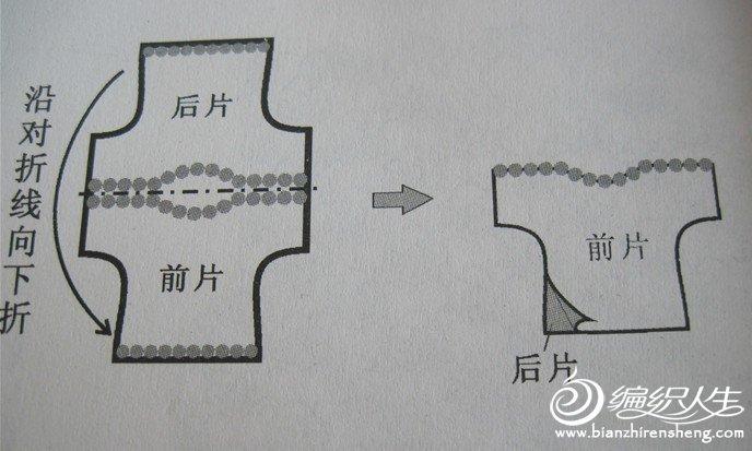 玫红真丝亚麻图解4.jpg