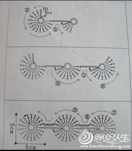 玫红真丝亚麻图解1.jpg