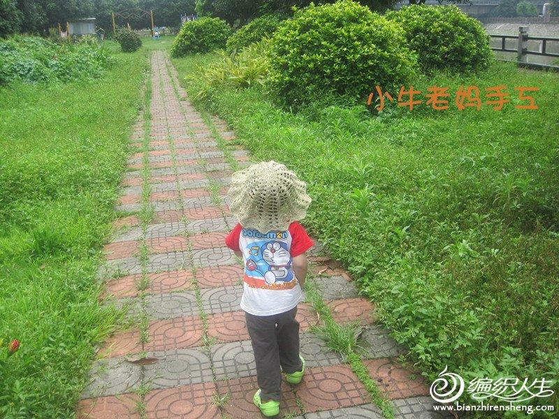 IMG_0917_副本_副本.jpg
