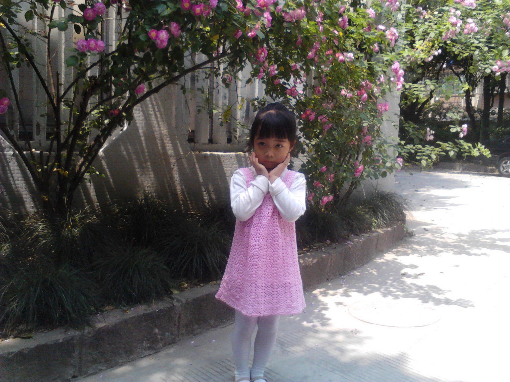 Camera_20120505_104919.jpg