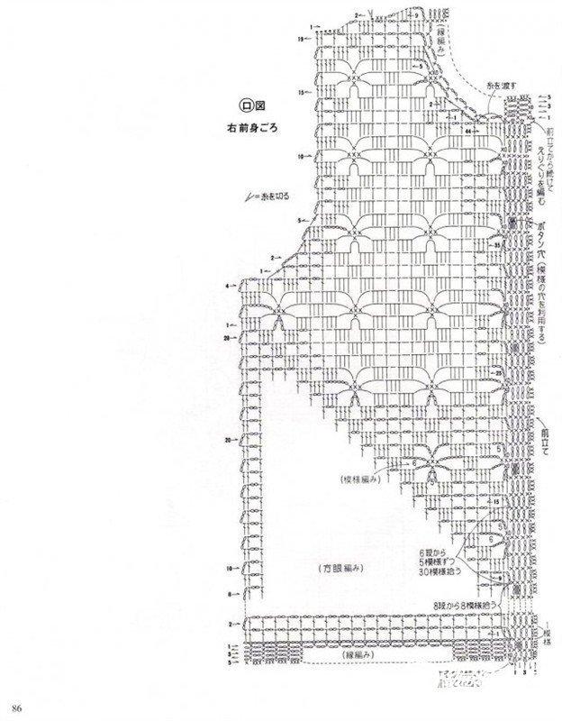 40-3.jpg