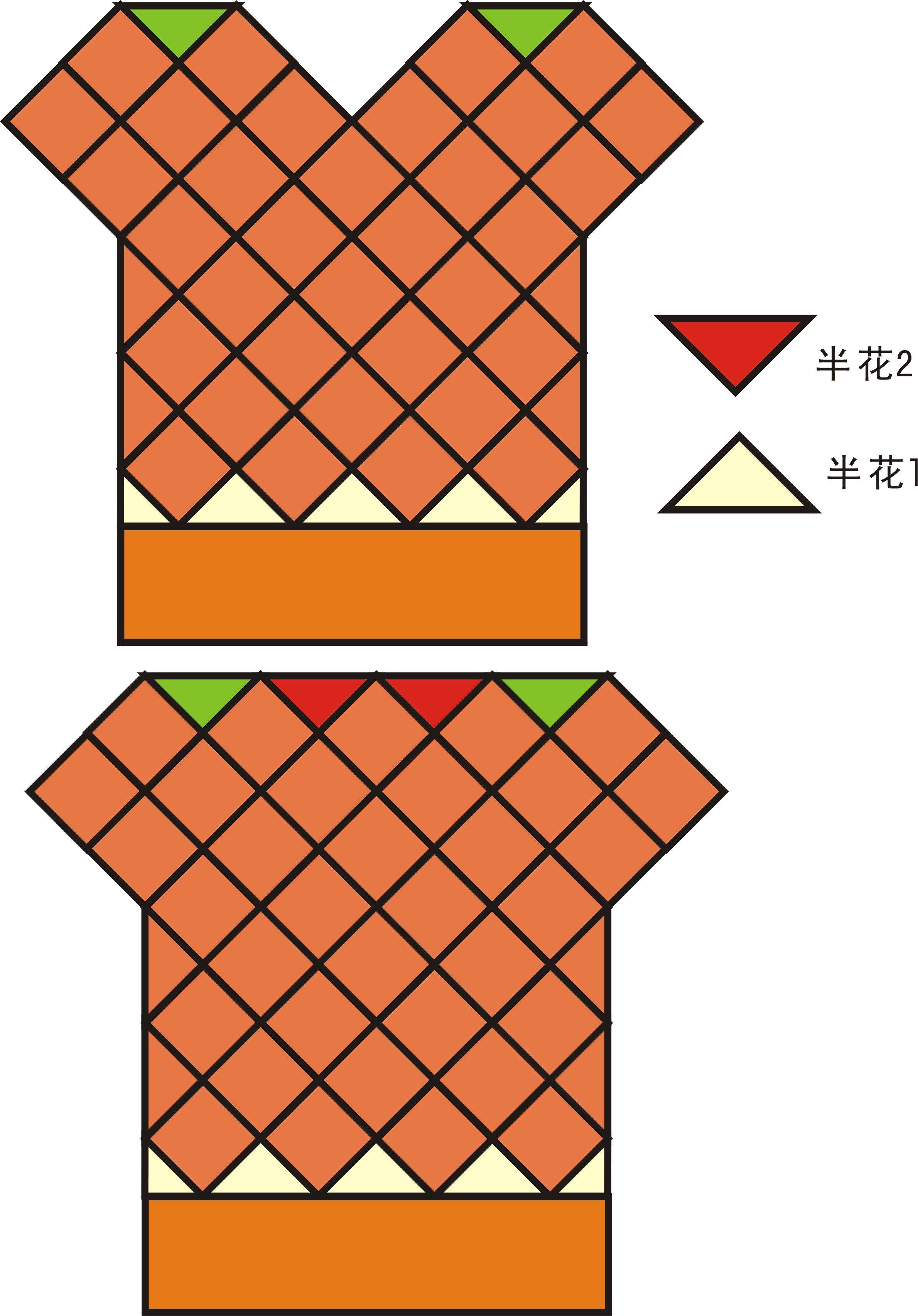 图形4.jpg