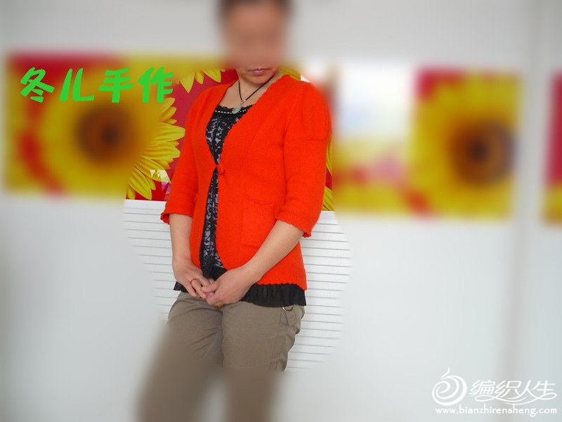 p1100252_副本_副本.jpg