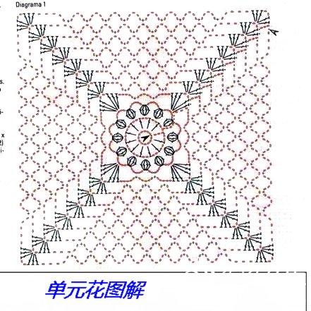 20080621_226259098603f018af38XLTdaPuXj196.jpg