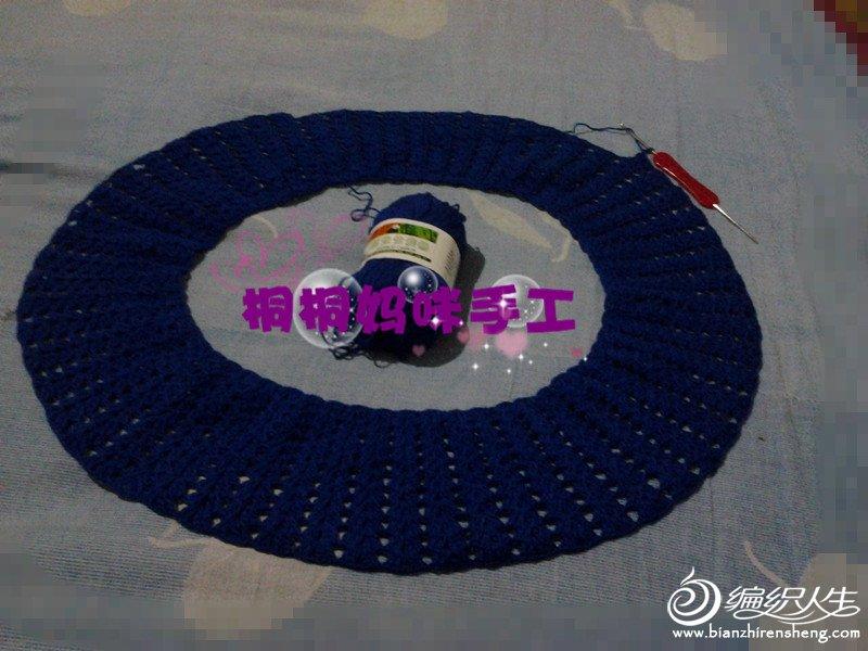2012-03-31 23.06.41_副本.jpg
