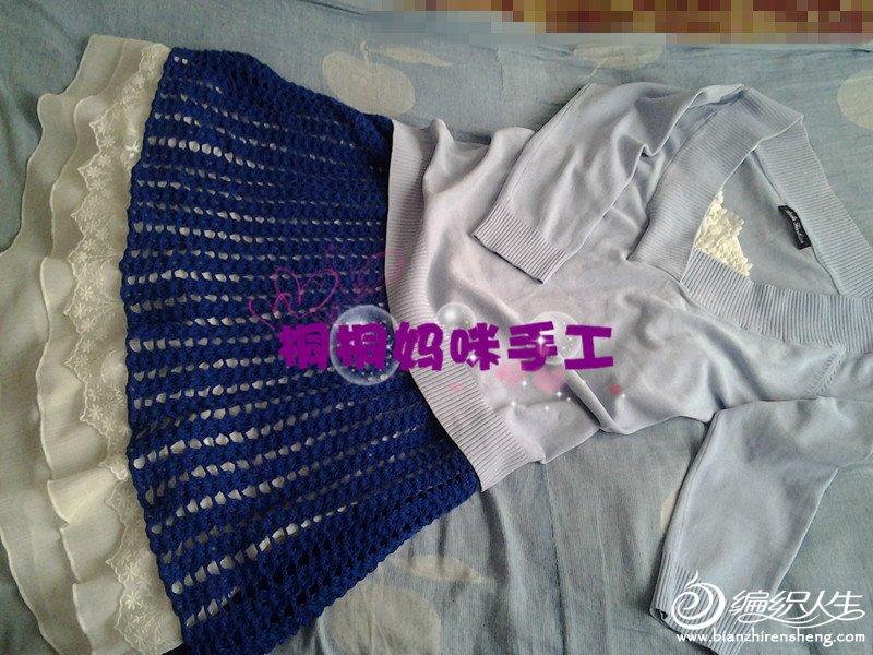 2012-04-27 18.59.51_副本.jpg