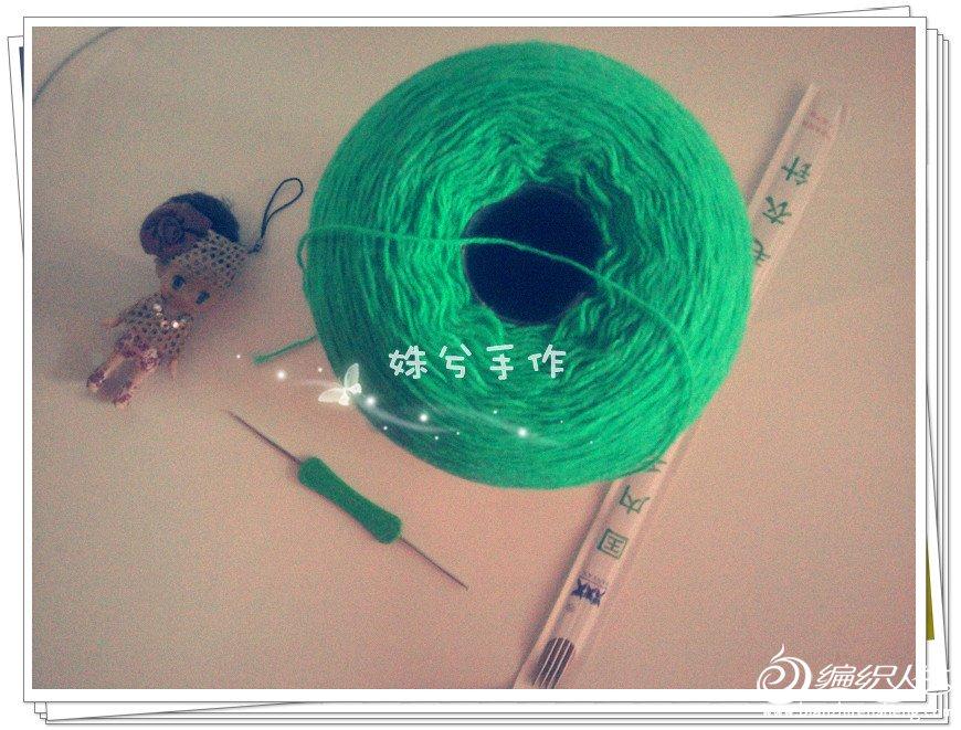 2012-05-04 07.40.34_副本.jpg