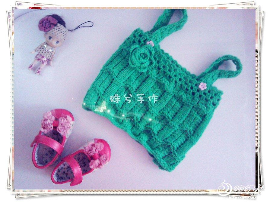 2012-05-06 07.34.19_副本.jpg