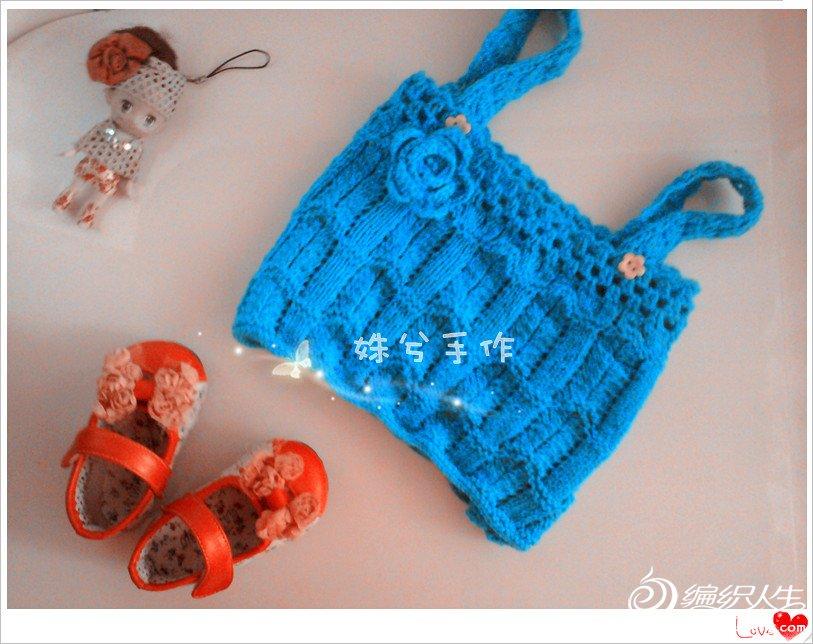 2012-05-06 07.34.19_副本1.jpg