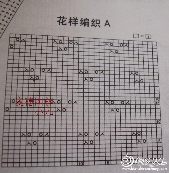 麦穗图解2.JPG