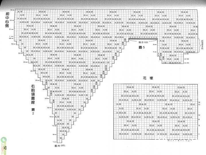 19_274784_d7a37d5d3194c3e.jpg.thumb_旋转.jpg
