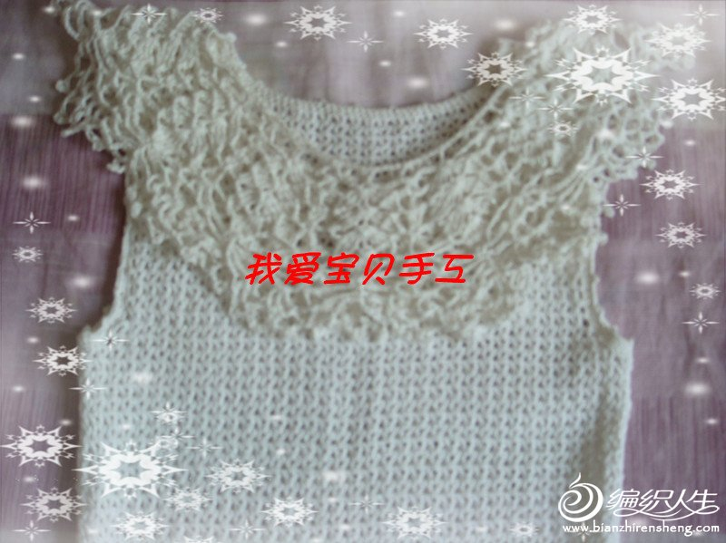 DSC06664_副本.jpg