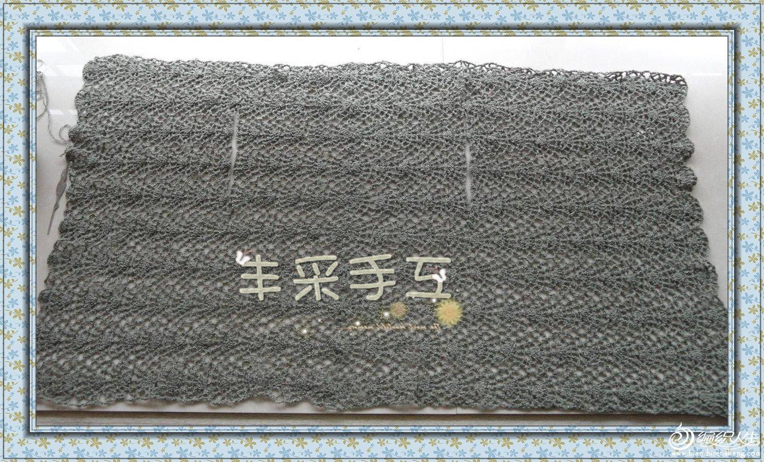 SAM_1454_副本_副本.jpg