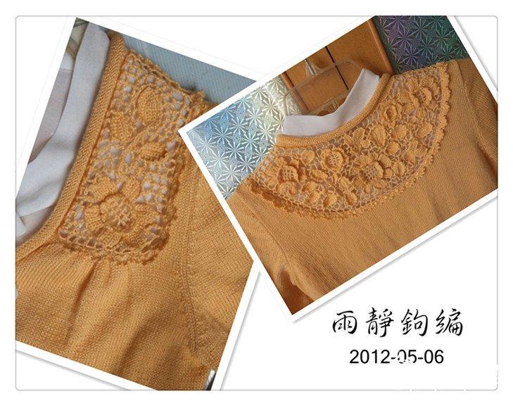 DSC00898_����.jpg