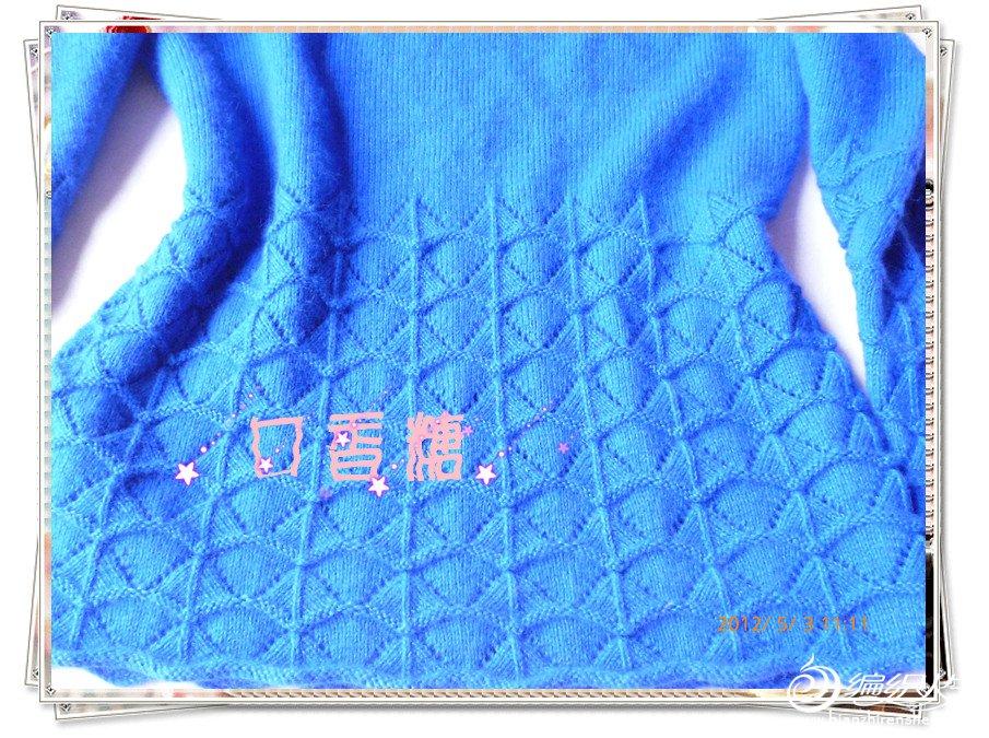 P1000730_副本.jpg