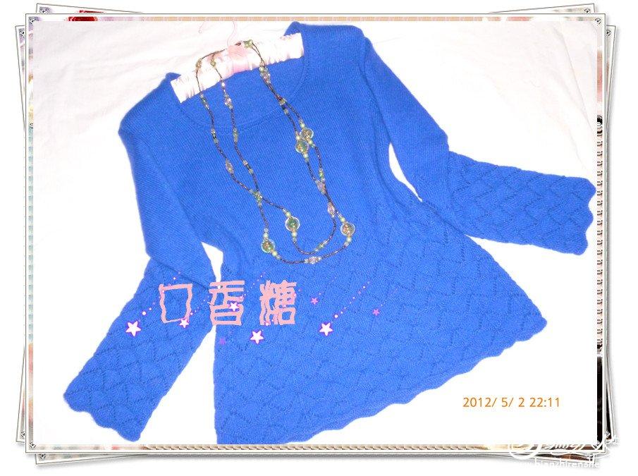 P1000668_副本.jpg