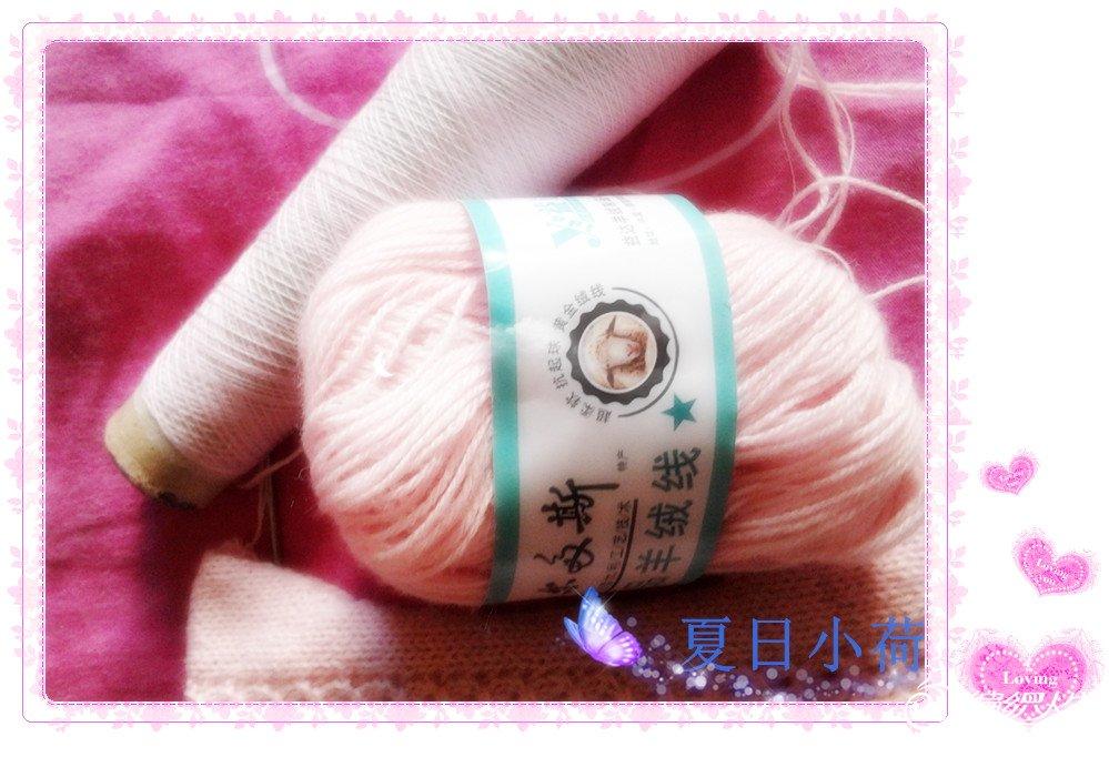 2012-04-29 10.46.15_副本.jpg