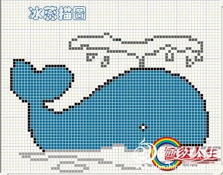 鲸鱼2.jpg
