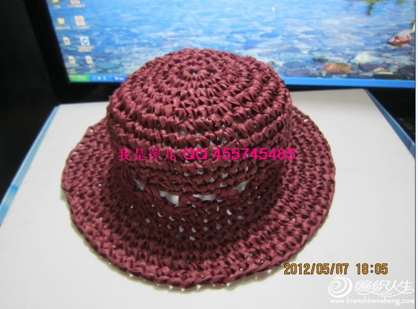帽5.jpg