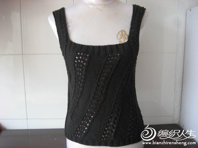 自己编织的羊绒衣 089.jpg