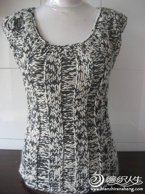 自己编织的羊绒衣 096.jpg