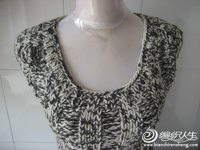 自己编织的羊绒衣 097.jpg