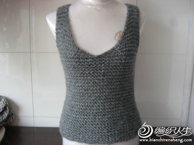 自己编织的羊绒衣 099.jpg