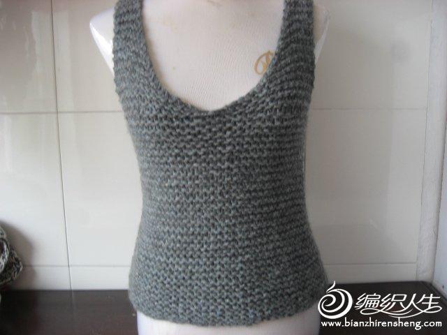 自己编织的羊绒衣 101.jpg