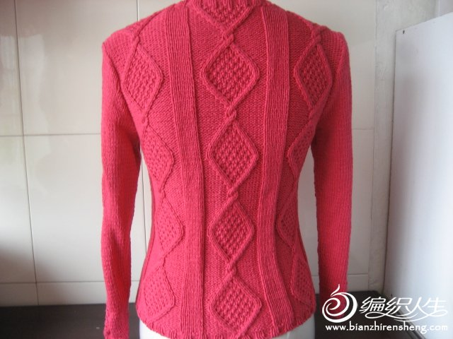 自己编织的羊绒衣 173.jpg