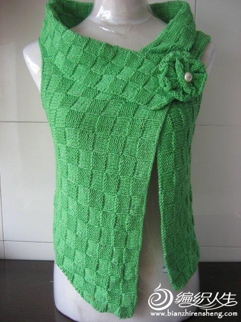 自己编织的羊绒衣 104.jpg