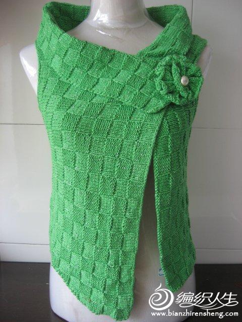 自己编织的羊绒衣 105.jpg