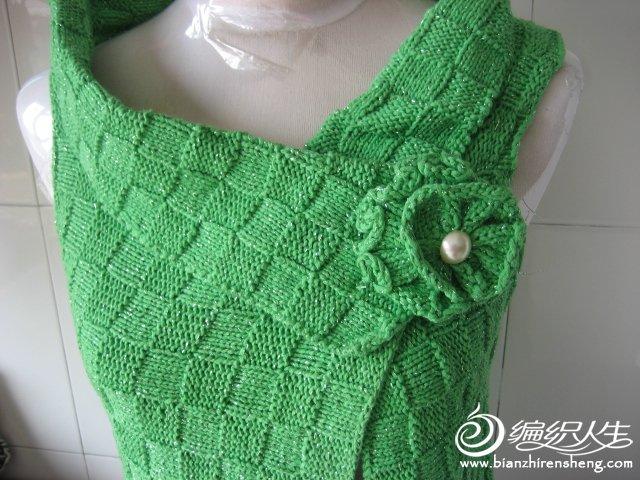自己编织的羊绒衣 106.jpg