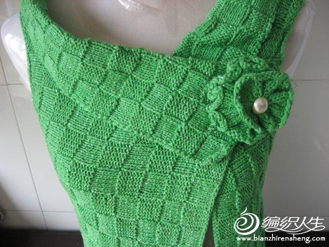 自己编织的羊绒衣 107.jpg