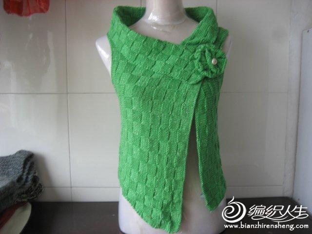 自己编织的羊绒衣 102.jpg