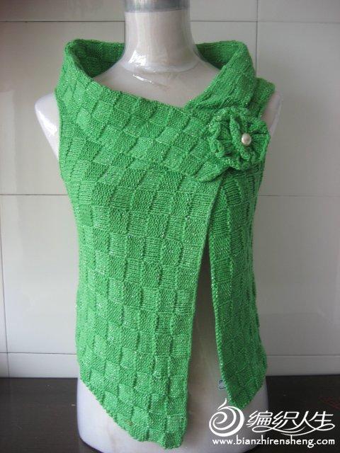 自己编织的羊绒衣 103.jpg
