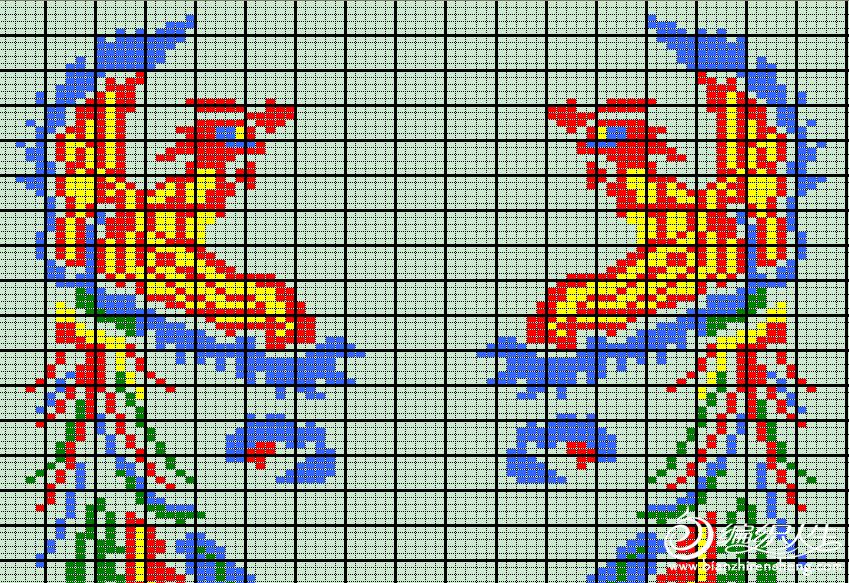 凤凰图解.png