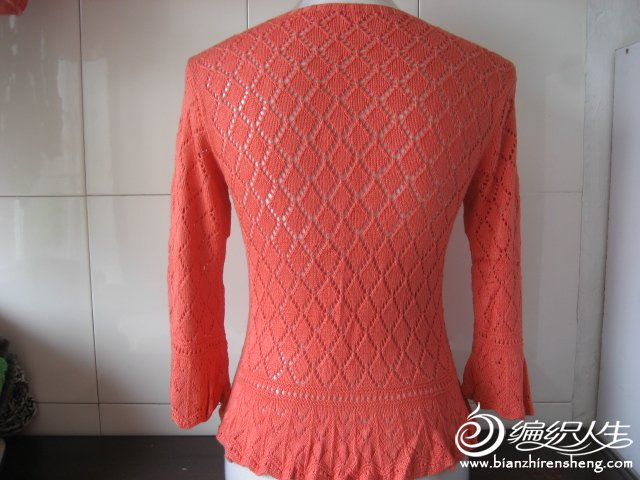 自己编织的羊绒衣 118.jpg