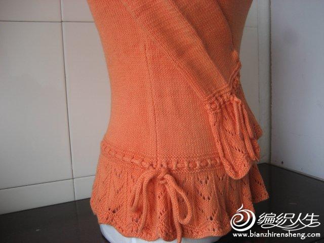 自己编织的羊绒衣 122.jpg