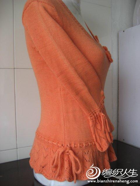 自己编织的羊绒衣 124.jpg