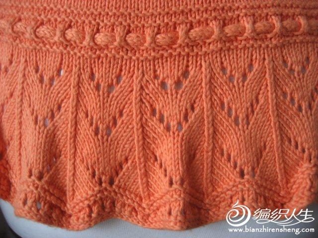自己编织的羊绒衣 127.jpg