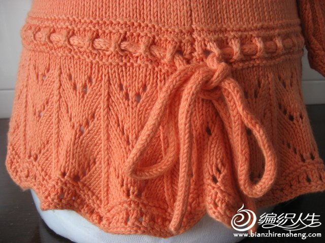 自己编织的羊绒衣 128.jpg