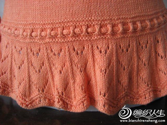 自己编织的羊绒衣 129.jpg