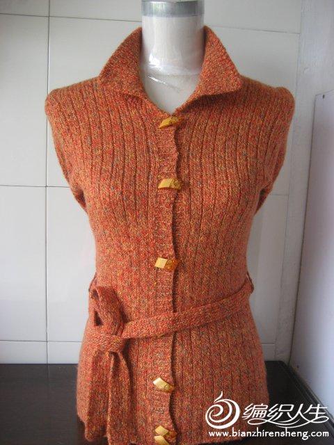 自己编织的羊绒衣 136.jpg